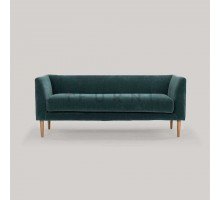DONNELL SOFA